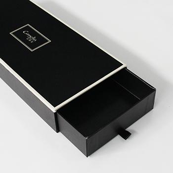 笔盒_抽屉盒