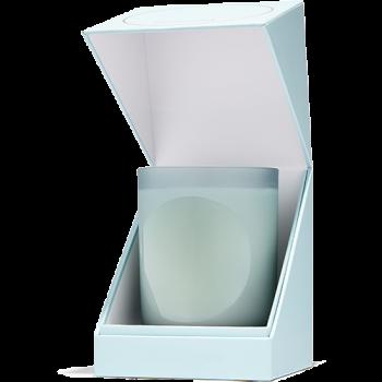 蜡烛盒_异形盒
