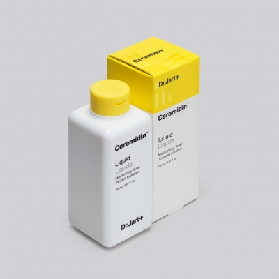 瓶罐标签不干胶_logo设计印刷3