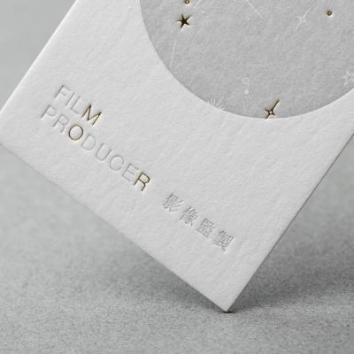 名片_卡片_logo设计印刷6