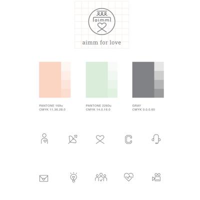 名片_卡片_logo设计印刷1
