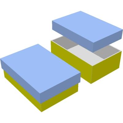 A02精装盒_天地盖_低盖