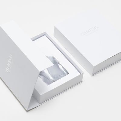 文创商品_包装设计