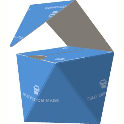 236特殊盒型_锁底_手粘宝石盒型3