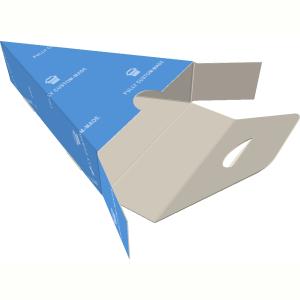 217特殊盒型_三角型盒3