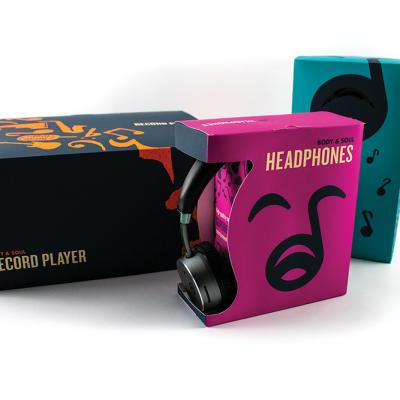 耳机包装盒3