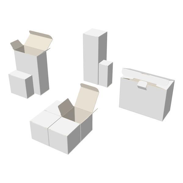 管式盒_主图