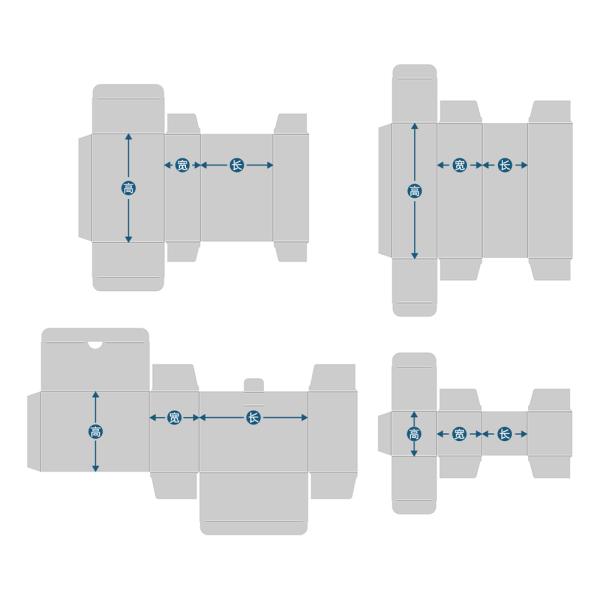 管式盒_主图标尺寸