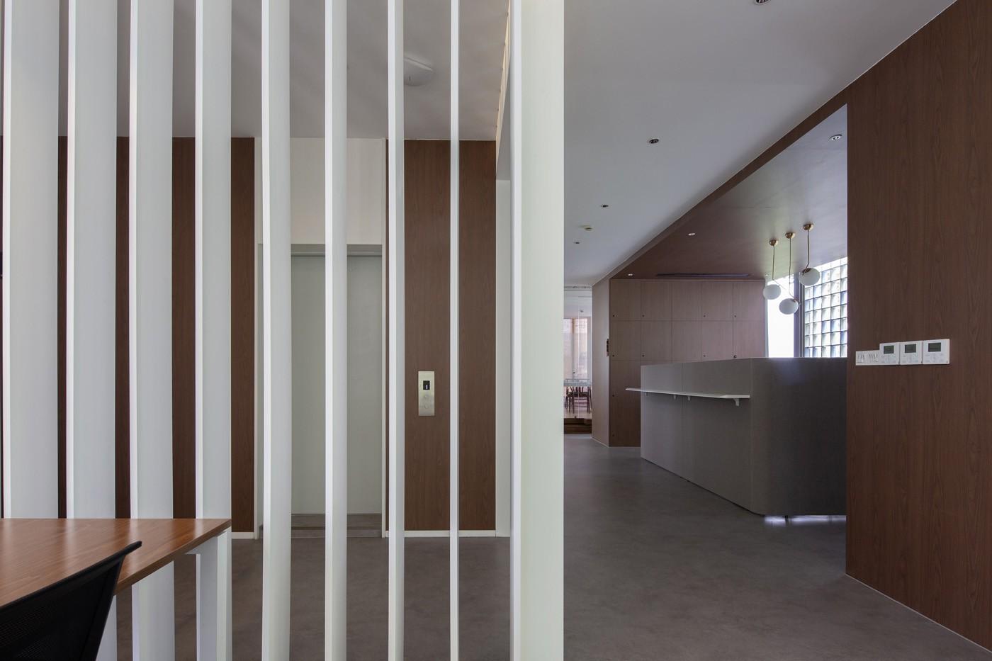 Popoffices-FOCUS-Shanghai-YSDesign-13