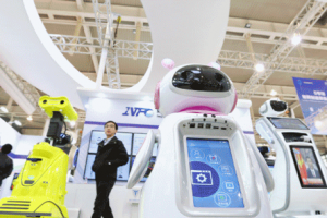江苏科技文化创新行动