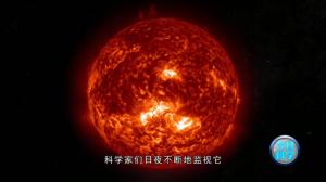 微信图片_20200710160035