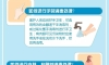 新型冠状病毒感染的肺炎 医疗机构的消毒(一)-2