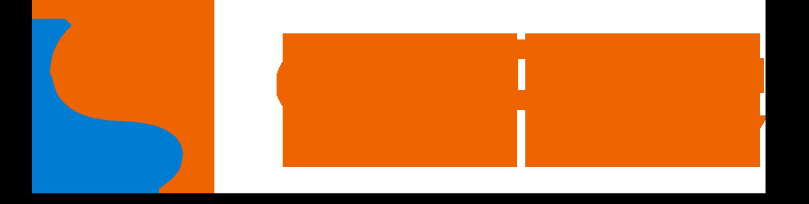 91开学—校园共享空调定点服务商丨广东省教育装备行业协会会员单位