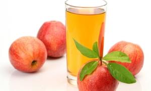 如何喝冷压蔬果汁保健养生