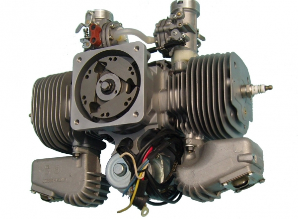 210c发动机