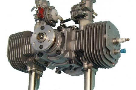 211A发动机