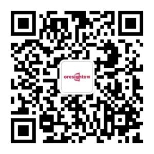 微信图片_20200611171330