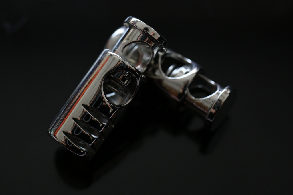 M19-028
