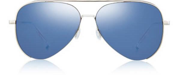 sungalss (1)
