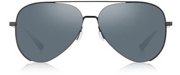sungalss (3)