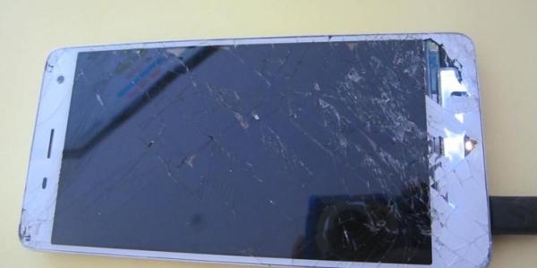 襄阳小米手机维修