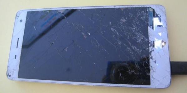 小米手机维修