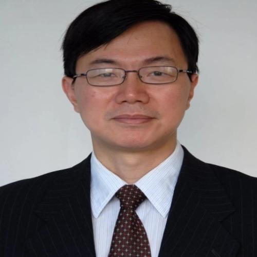 主任医师,博士生导师 973计划项目首席科学家