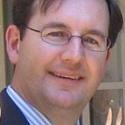 Professor of School of Medicine, Griffith University