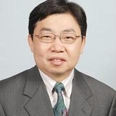 医学硕士,教授,博士生导师,主任医师。北京大学第三医院康复医学科主任。