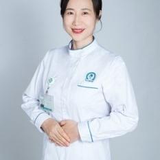 南方医科大学深圳医院泌尿外科护士长