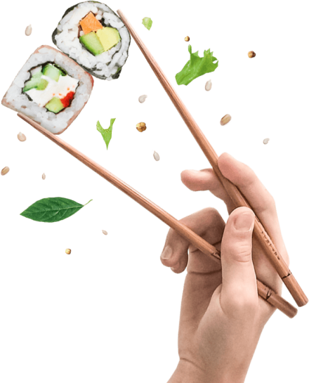 home_sushi2_pic4-440x545