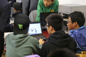 STEAM,STEM,创客教育,教育3D打印机