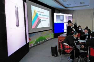 STEAM,STEM,创客教育,教育3D打印机,3D讲座