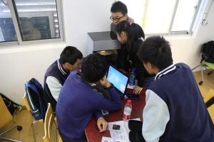 3D打印,STEAM,STEM,创客教育,教育3D打印机