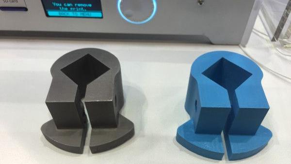 关键词:生产制造业应用,模具铸件,3D打印,3D打印技术,3d打印模型,3d打印服务,3D打印案例