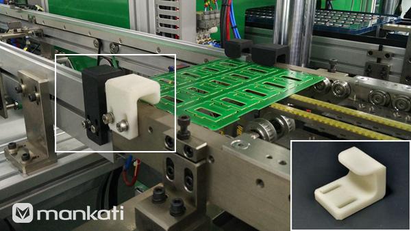 关键词:施耐德公司应用3D打印,生产制造业应用,生产辅助工具,3D打印,工业级3D打印机,3D打印技术,3d打印模型,3d打印服务,3D打印案例,3d打印技术培训