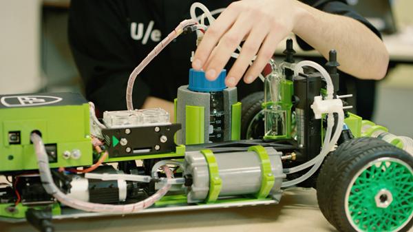 关键词:科研领域应用,3D打印,3D打印技术,3d打印模型,3d打印服务,3D打印案例