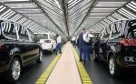 汽车产业、汽车行业使用3D打印经济效益明显
