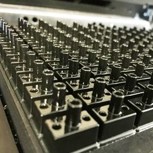 生产制造行业应用3D打印