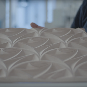 3D打印功能性模型样品
