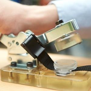 3D打印生产辅助工具,治具、夹具