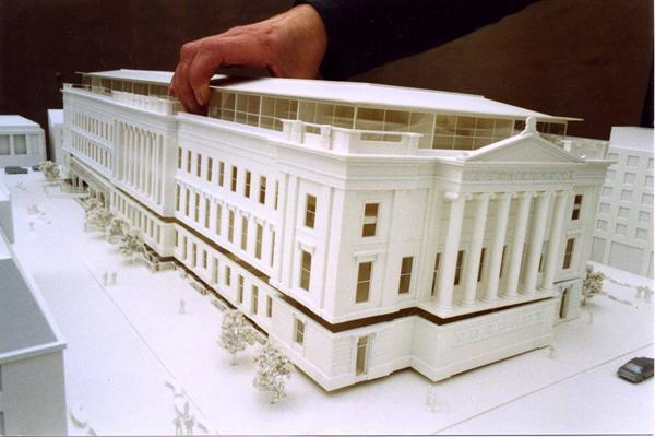 建筑设计领域600x400