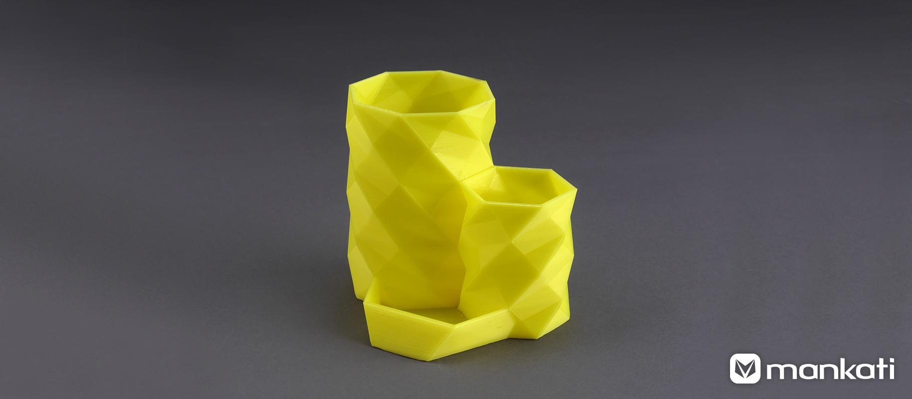 耐酸碱的PETG材料,尼龙12,尼龙桌面级3D打印机,大尺寸打印机,工业级打印机