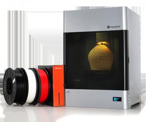 桌面级3D打印机,大尺寸打印机,工业级打印机,3d打印机价格,3d打印服务,3D打印耗材