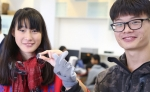 """上海Mankati中标上海科技馆""""3D打印创客空间""""展区文章封面"""