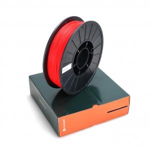 高品质Mankati mPLA 3D打印耗材