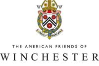 温切斯特公学-Winchester-College--