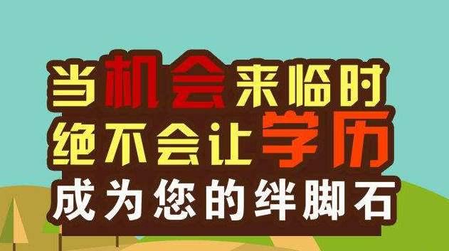 广东成人高考成绩