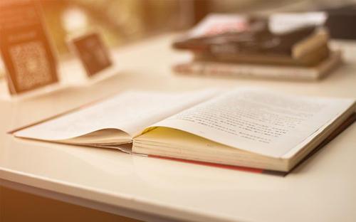 国家开放大学文凭