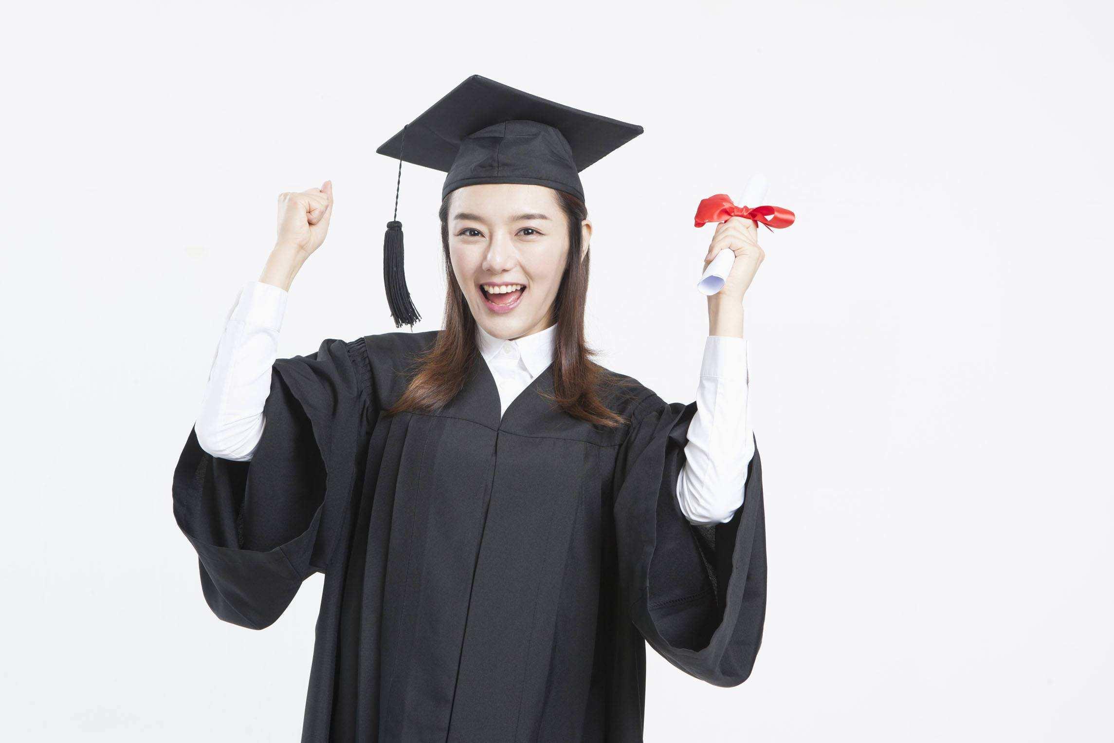 深圳成人高考学校